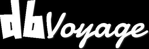 Voyage DB